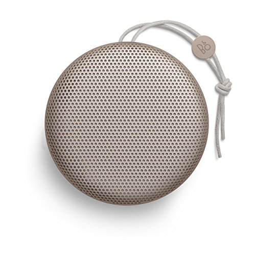 Bang & Olufsen Beoplay A1...