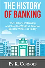 Gk Book For Banking Exam