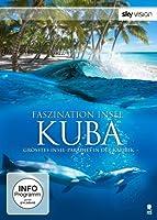 Faszination Insel - Kuba
