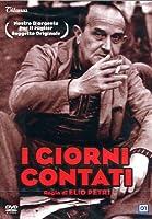 I Giorni Contati [Italian Edition]