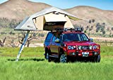 ARB (ARB3201 Series III Sand Rooftop Tent