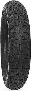 Best kenda kruz tires Reviews