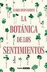 La botánica de los sentimientos par Bernardini