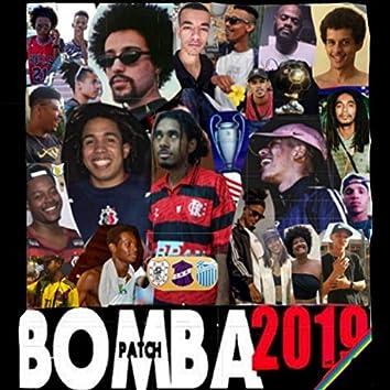 Bomba Patch