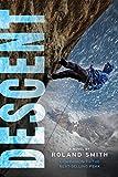 Descent (A Peak Marcello Adventure)