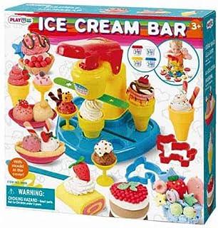 Play Go Ice Cream Machine