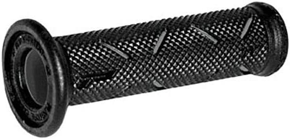 Pro San Antonio Mall Grip 717 Two Price reduction Color Black Grey Grips