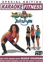 Karaoke/Fitness Edit Speci [DVD] [Import]