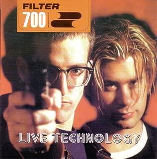 Live Technology