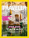 National Geographic Traveler - Mexico