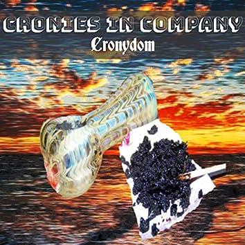 Cronydom