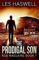 The Prodigal Son: Premium Hardcover Edition