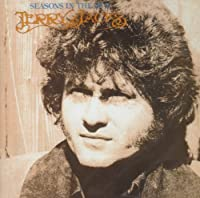 Seasons in the Sun by Terry Jacks (2008-12-09)