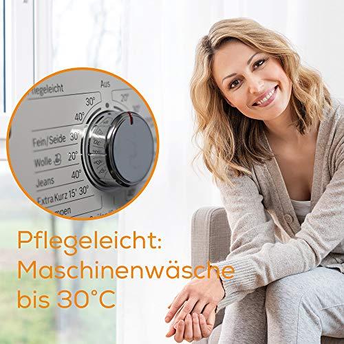 Beurer FW 20 Fußwärmer - 4