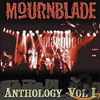 Vol. 1-Anthology