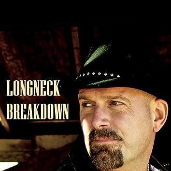 Longneck Breakdown