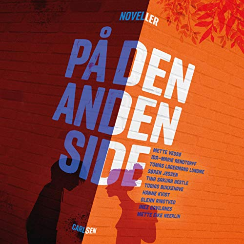 På den anden side cover art