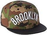 adidas Casquettes et chapeaux de supporter de Basket-ball