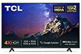 65 Inch Tvs - Best Reviews Guide