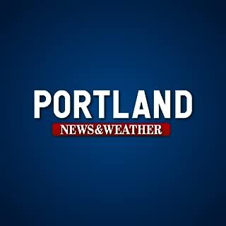 Portland News & Weather