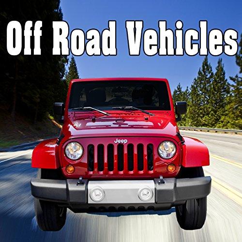 Jeep Wrangler Starts, Idles & Accelerates...