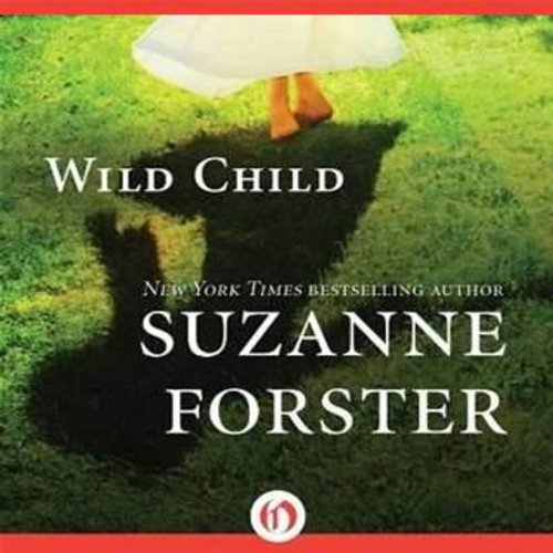 Wild Child cover art