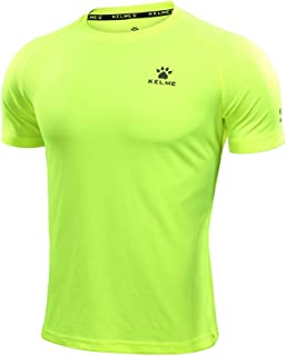 Best design nation clothing Reviews