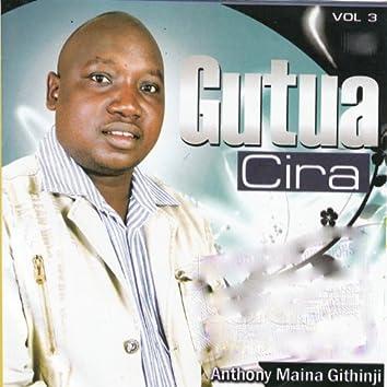 Gutua Cira, Vol. 3