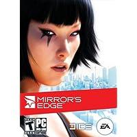 Deals on Mirrors Edge PC Digital