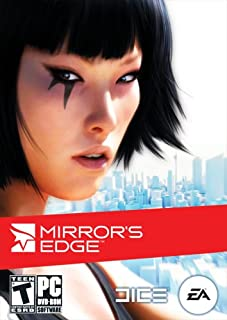Best mirrors edge controller Reviews
