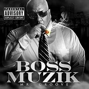Boss Muzik