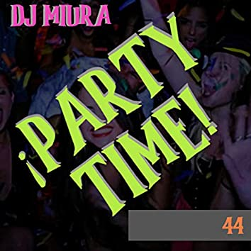 Party Time! 44