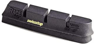 Swisstop RacePro Brake Pads (fits Camp 10/11sp)