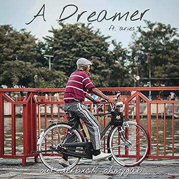 A Dreamer (feat. Aries Langoday)