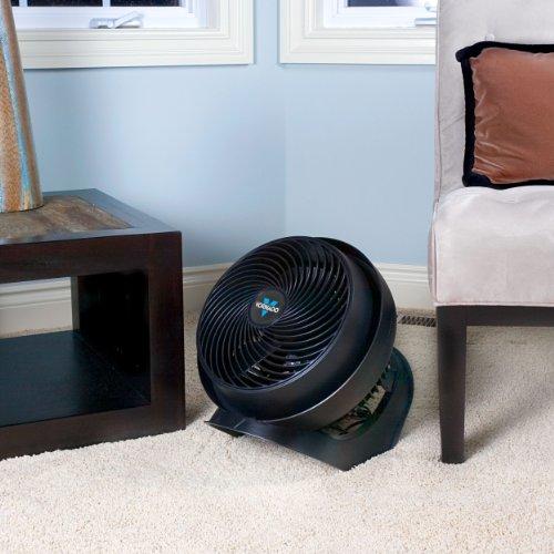 Vornado 733 Full-Size Whole Room Air Circulator Fan