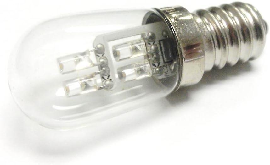 G7 Power Beatty LED 0.36 Watt 5W Light Gifts Bulb Lumen S6 8 Night Cheap mail order shopping