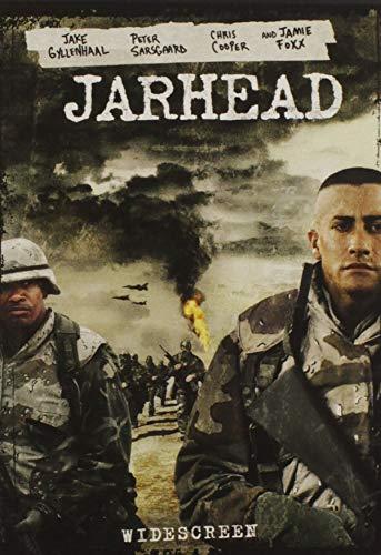 Jarhead (Widescreen Edition)
