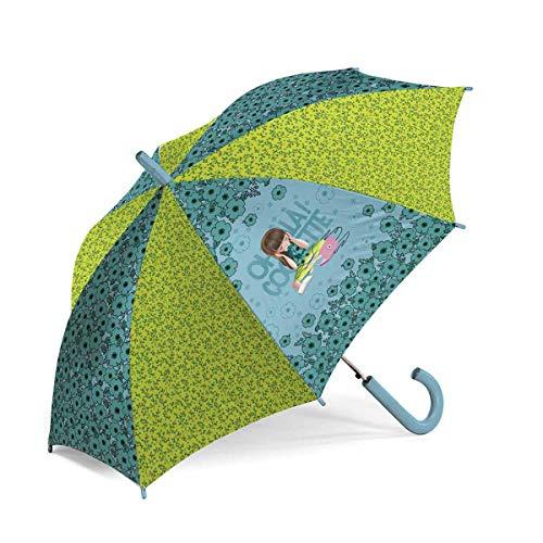 Busquets Parapluie Coquette