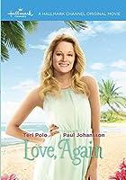 Love Again / [DVD] [Import]