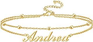 Ankle Bracelets For Women