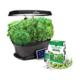 Aerogarden Miracle-Gro Bounty - Led Kit - 35x26x100