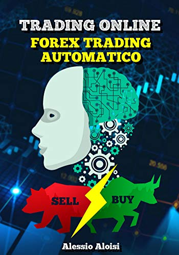 trading online automatico)