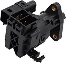 NewYall Electric Ignition Starter Switch