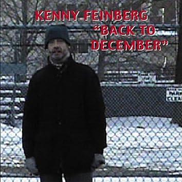 Back To December
