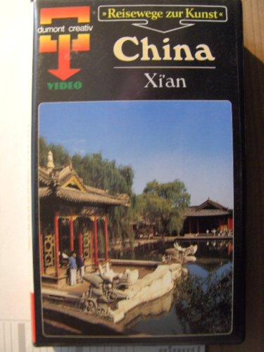 China: Xían