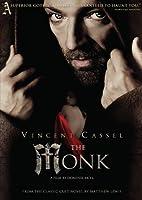 Monk [DVD] [Import]