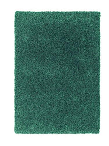 Schöner Wohnen Teppich New Feeling mint 170x240 cm