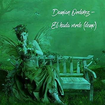 El hada verde (Demo)
