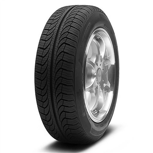 Pirelli P4 Four Seasons All-Season Radial Tire - 185/60R15 84T
