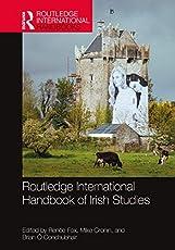 Image of Routledge International. Brand catalog list of Routledge.